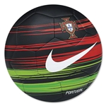 Portugal Skills Third Pack Ball