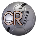 Nike CR& Prestige Ball