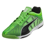 PUMA Neon Lite 2.0 (Fluo Green/Black/White)