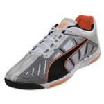 PUMA Neon Lite 2.0 (White/Black/Fluo Flash Orange)