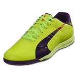 PUMA evoSPEED Star III (Fluo Yellow/Peacoat/Bright Plasma)