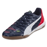 PUMA evoPOWER 3.2 IT (Peacoat/White/Bright Plasma)