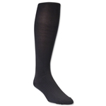 WorldSoccerShop.com Sport Sock (Black)