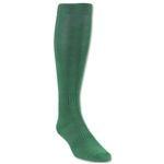 WorldSoccerShop.com Sport Sock (Green)