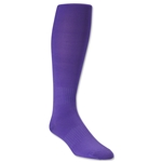BigSoccer Shop Sport Sock (Purple)