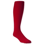 BigSoccer Shop Sport Sock (Red)