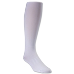 USYouthSoccerShop.com Sport Sock (White)