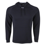 UA Every Team's Armour Hoody (Black)