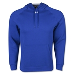 UA Every Team's Armour Hoody (Royal)