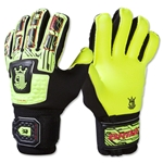 Brine King Match 3X Glove (Yellow)