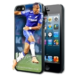 Chelsea 3D Drogba iPhone 5/5s Hard Case