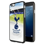 Tottenham Hotspur 3D iPhone 6 Hard Case