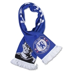 Chelsea Drogba Scarf
