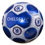 Chelsea Signaure Mini Ball