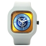 NYCFC Grey Watch