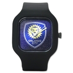 Orlando City SC Black Watch