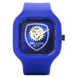 Orlando City SC Purple Watch