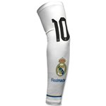 Real Madrid #10 Arm Sleeves