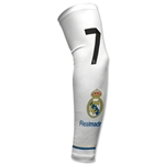 Real Madrid #7 Arm Sleeves