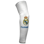 Real Madrid Arm Sleeves-Letters