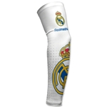 Real Madrid Crest Arm Sleeves