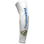 Real Madrid Arm Sleeves (Letters)