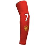 Manchester United #7 Arm Sleeves