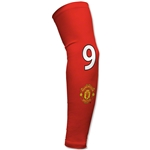 Manchester United #9 Arm Sleeves