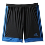 adidas Tastigo 15 Short (Blk/Royal)