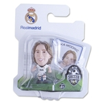 Real Madrid 12/13 Modric Home Figurine