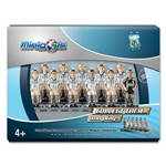 Argentina Foosball Set Figures (Pack 11)