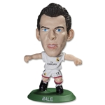 Real Madrid Bale Mini Figurine
