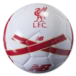Liverpool Training Ball
