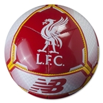 Liverpool Dispatch Mini Ball
