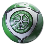 Celtic FC Dispatch Ball