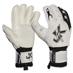 J4K Reaction Glove