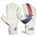 J4K Pride and Glory NC Glove