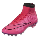 Nike Mercurial Superfly AG-R (Lightning Storm)