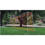 Golme Professional Training Goal 8X24
