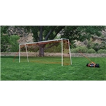 Golme Professional Training Goal 6X18