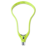 Brine Holiday Edition RP3 X Unstrung Head (Neon Yello)