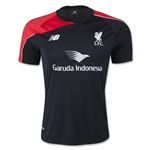 Liverpool 15/16 Training Jersey