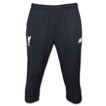 Liverpool 3/4 Training Pant