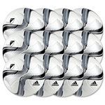 adidas Nativo Top Training NFHS 12 Pack Ball