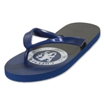 Chelsea Youth Fade Flip Flop
