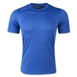 Warrior WarTech T-Shirt (Royal)