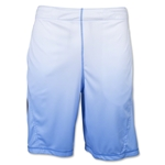 Adrenaline Lacrosse Imperial Shorts