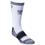 Adrenaline MLL Ohio Machine 2015 Strife Lacrosse Socks