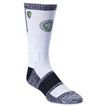 Adrenaline MLL NY Lizards 2015 Strife Lacrosse Socks