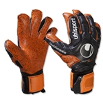 Uhlsport Ergonomic Supergrip Bionik X-Change Glove